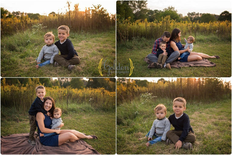 family-photographer-chicago-il