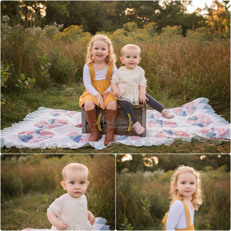 best family photographer chicago il