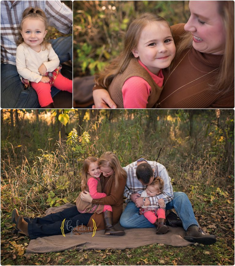 family photography lake zurich il