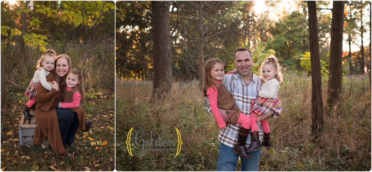 family photography libertyville il