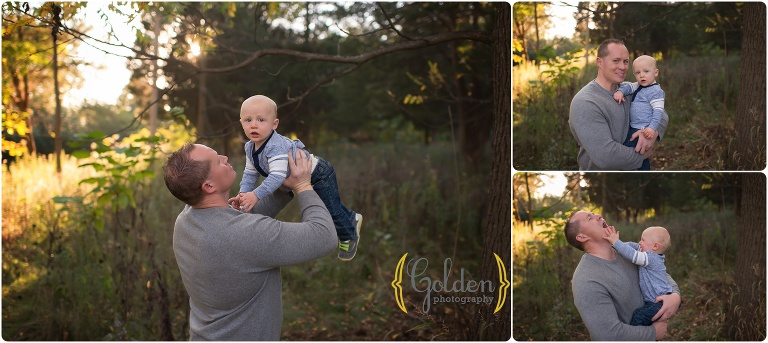 Libertyville IL family photography