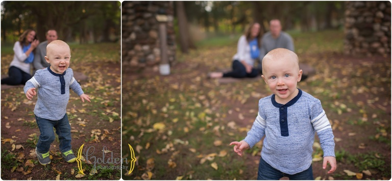 family photography Libertyville