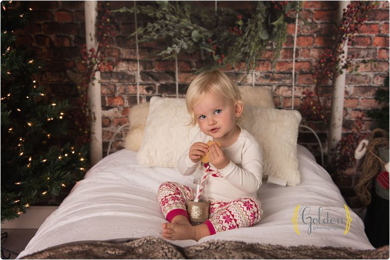 Christmas Mini Sessions.Holiday Mini Sessions Golden Photography Best Newborn And